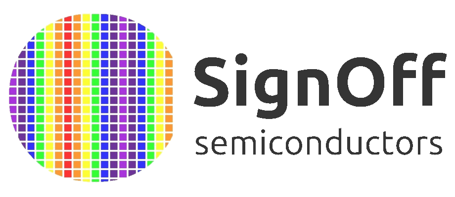 SignOff Semiconductors
