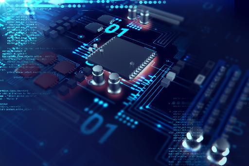 Shrinked Chip Design Verification Tremend  2020