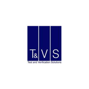Goldenlight Solutions Best Vlsi Training Institute In India