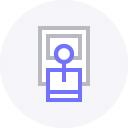 coding icon 13  2020