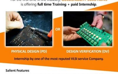 Read This Before You Enroll – Find The Right VLSI Institute
