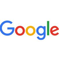 logo2  2020