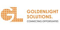 Goldenlight Solutions
